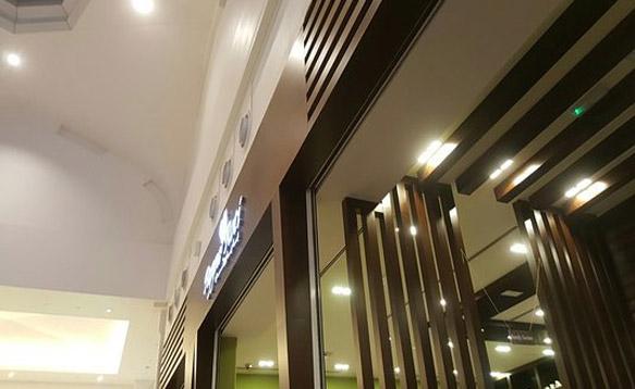 cafe-salalah.jpg