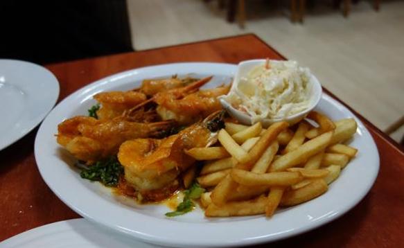 Lebanese House Restaurant Salalah Oman