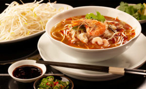 Asian-Food.jpg